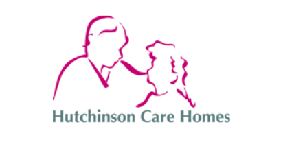 Hutchinson Care Homes.png